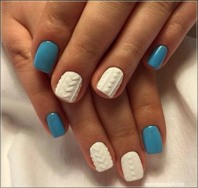 Рисунки На Овальных Ногтях Фото Новинки