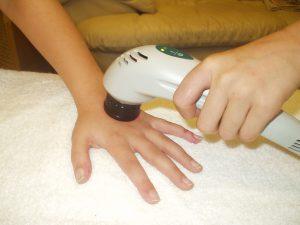 Псориаз ногтей лечение фото мази