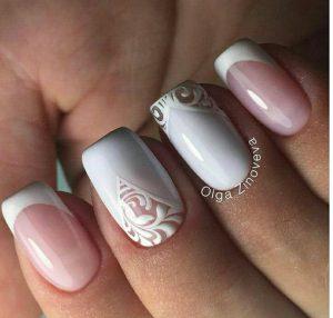 Как наращивать ногти? Важные правила