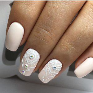 Дизайн ногтей г.Павлодар Интернет-магазин