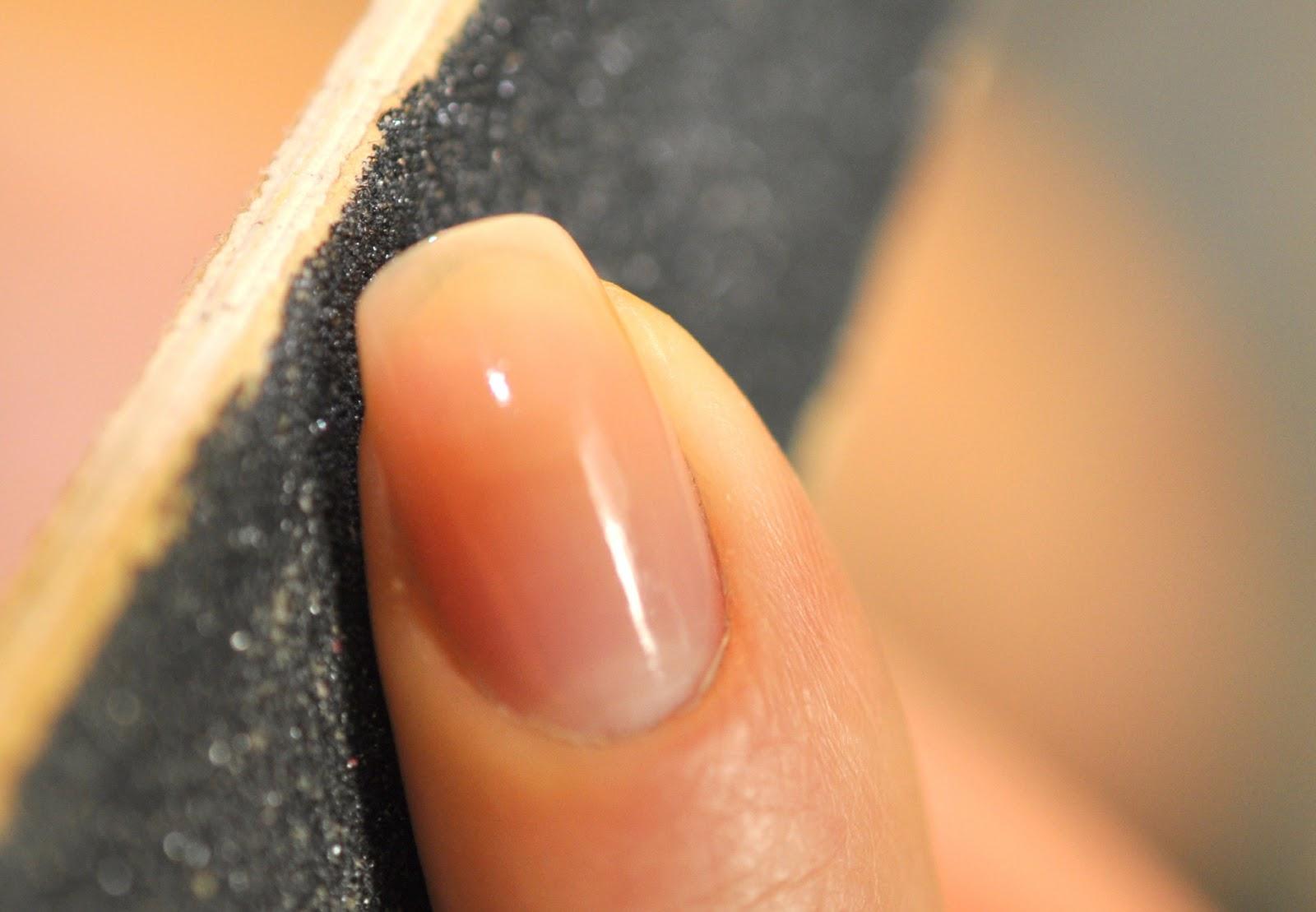 Дизайн ногтей форма квадрат мягкий фото