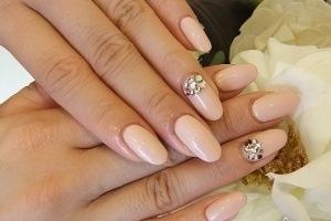 Форма ногтей фото и дизайн