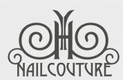 """Школа ногтевого сервиса """"Nail Couture"""""""