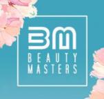 "Институт красоты и ногтевой эстетики ""Beautymasters"""