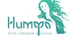 Центр эстетической медицины и красоты «Нимфа»