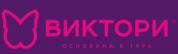"""Учебный центр """"Виктори"""""""
