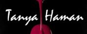 Таня Хаман