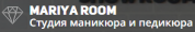 """Студия маникюра """"Mariya Room"""""""