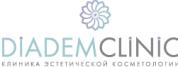 """Клиника эстетической косметологии """"Diadem-Clinic"""""""