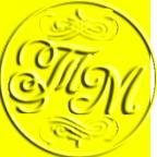 Школа «Тайны мастеров»