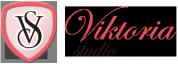 Школа-студия «Виктория»