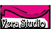 Учебный центр «Вера Студио»